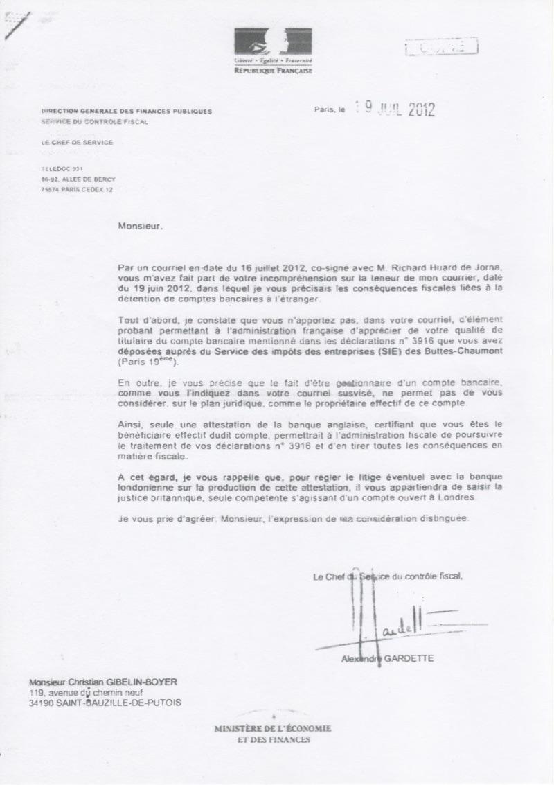 resume cover letter retail manager resume cover letter